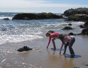 sea-kids