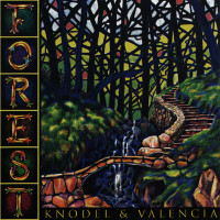 Forest CD - Knodel & Valencia