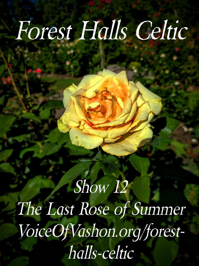 Show12-Last Rose-180dpi